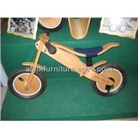 Kid Balance Bike/Children Bicycle