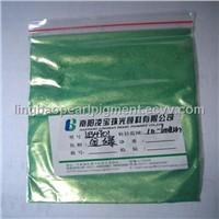 Pigment (LB4701)