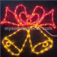 LED Motif Light , LED Picture Light