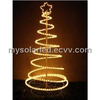 LED Motif light, LED Picture light,  LED Christmas light