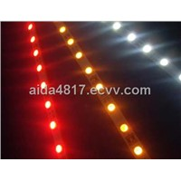 LED Rigid Strips