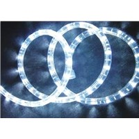 Two Wire LED Rope Light