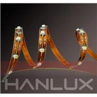 LED Strip & Rope Lights(HX4D01)