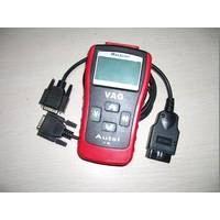 MaxScan VAG 405 Code Reader