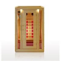 Medical Equipment-Sauna