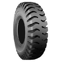 OTR Tyres(Tires) Pattern E4