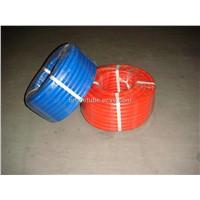Oxygen /Acetylene Rubber Hose