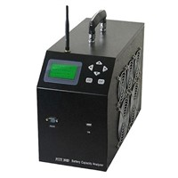 PITE 3980 Battery Discharge Monitor
