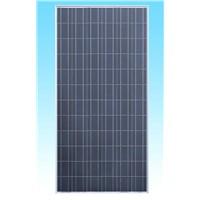 Poly Solar Panel (240-280W)