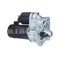 RIBO Starter Motor Valeo Series