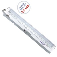 Rechargeable LED Lanten (RN-300L)