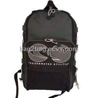 Sports Backpack (B00114)