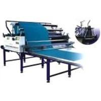 Spreading Machine-Garment CAD&CAM