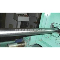 Steckel Mill Stainless Steel Cold Rolling Mill Production Line