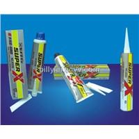 Super X No.8008 Glue