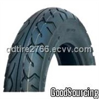 All Terrain Vehicle Tires