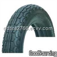 Lawn & Garden Mower Tires
