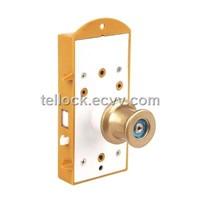 TM Card Lock