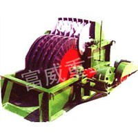 Tailings Recycling Machines