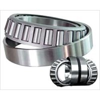Tapered Roller Bearing-30219