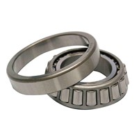 Tapered Roller Bearing (30222)