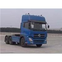 Tianlong Tractor