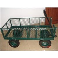 Tool Cart (TC1840C)
