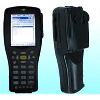 UHF RFID Mobile Computers
