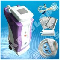 Wrinkle Removal Beauty Equipment