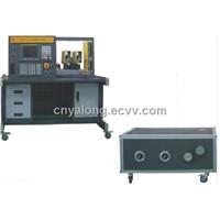 Yalong CNC-Fmate TA CNC Lathe Trainer