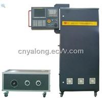 Yalong CNC -Fmate TD CNC Lathe Intelligent Trainer