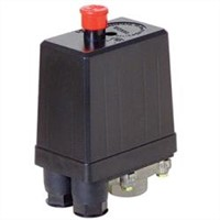 Air Pump Pressure Switch