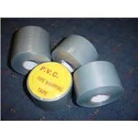 Antistatic Sealing Tape (T-010)