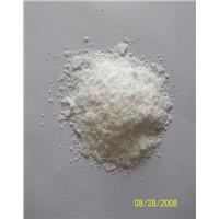 Benzoic Acid Tech Grade