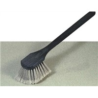 car wash brush, car washing brush, vehicle wash brush