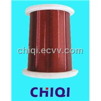Enamelled Wire, Winding Wire, Electric Magnet Wire
