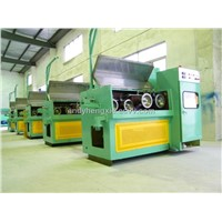 Fine Copper Wire Drawing Machine (HXE-22DW)