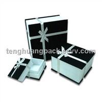 Gift Box (G-238)