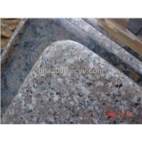 granite and marble vanity tops