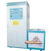 High Frequency Diathermy Machine