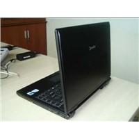 Laptop (001)