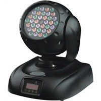 LED Moving Head (CSE-009)