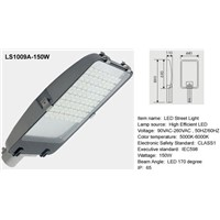LED Street Light 150W(LS1009A-150W)
