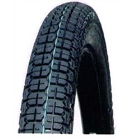 Motorcycle Tyres (009)