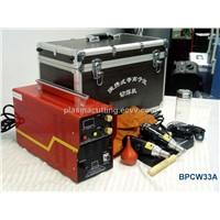 Plasma Cutting & Welding Machine