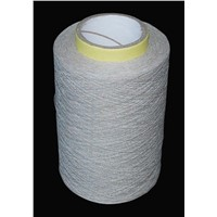 Regeneration Cotton Yarn