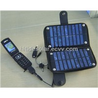Solar Charger Kit(HTD401-H4.4W)