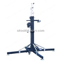 Stage Lighting Stands