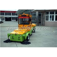 Sweeper (RS1800)