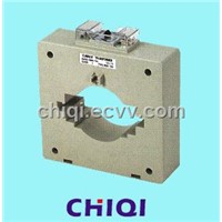 Current Transformer/Voltage Transformer (MSQ)